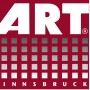 20. – 23. Februar 2014 – 18. ART Innsbruck 2014, Innsbruck AT